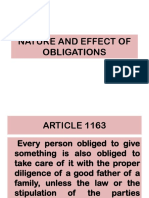 1569076709710_NATURE-AND-EFFECTS-OF-OBLIGATION.pptx