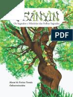 livro_Ọ̀SÁNYÌN.pdf