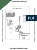 PLANOS PLANTA DE AMONIACO (1) (3)-Modelo (1).pdf