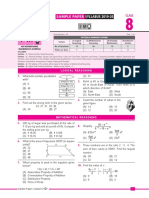 imo_sample_paper_class-8 (1).pdf