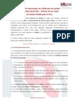 edital_de_abertura_retificado_n_01_2019_INCS
