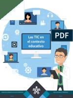 Recursos didacticos TICS