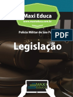 09_Legislacao.pdf