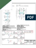 105_NTPC-CRF-A-017.pdf
