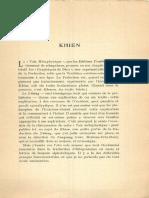 1936-Matgioi-Khien