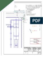 105_NTPC-CRF-A-014.pdf