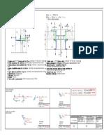 105_NTPC-CRF-A-018.pdf