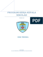 Program Kerja Kepala Sekolah.pdf