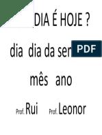 QUE DIA É HOJE.docx
