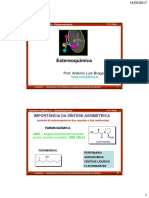 estereoquímica (3).pdf