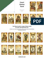 cartas_tarot_versao_mini_printable.pdf