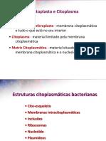 4-Estruturas_internas