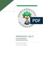 _9f666439061a2d0708a96ba9e3042a24_Meditation-Lab-3.pdf