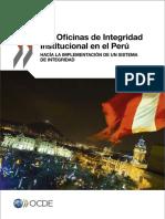 05. Las Oficinas de Integridad en el Perú.pdf