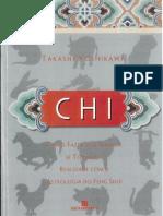 Takashi Yoshikawa -  CHI