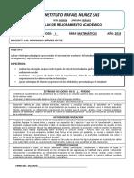 PLAN DE MEJORAMIENTO IP MATH 9 CONSUELO.docx
