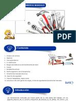 Presentación Herramientas de Mano Indra_23082019 (1)