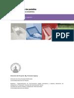 Rosarinos-informe_investigacion_pantallas_2014.pdf