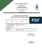 2.3.3.1. Bukti Evaluasi Kajian Struktur Organisasi - Copy