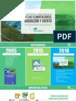 PDF_ATLAS