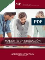 maestria-educacion (1)