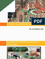 La-literatura-del-siglo-XV.-Introducción.pdf