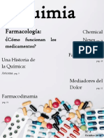 Alquimia No 5 - Farmacología.pdf