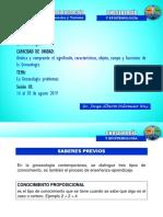 clase 02 problema de gnoseología.pptx