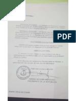 Decreto Prostitución y Homosexualidad 3