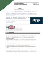 Guia Servicios Farmaceuticos Sobre AD. de M.