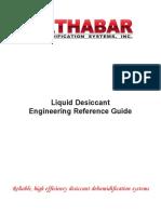 Technical Data.liquidEngineeringManual