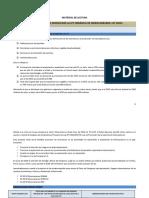 Material de Lectura Analisis de Pl de Loh Vf