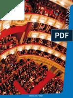 EC Catalogo Libri 2019-2020