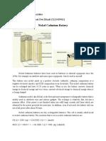 Nickel Cadmium 1-WPS Office