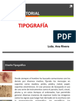 CLASES 2-Tipografía I.ppt