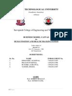 BMC Report.docx