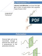L11 15 Polarization
