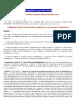 02 competencia_jurisdiccional