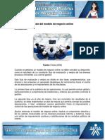 Ajuste del modelo de negocio online MATERIALES DE FORMACION.pdf