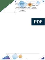 Anexo 1-Tarea 1-Espacio muestral, eventos, operaciones y axiomas de probabilidad .pdf