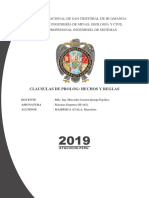 UNIVERSIDAD NACIONAL DE SAN CRISTÓBAL DE HUAMANGA.pdf