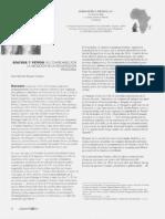 19748-31454-1-PB.pdf