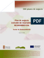 estudio-de-ingenieria-medioambiental-0.pdf