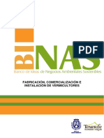 FabComInstvermicultores2014.pdf