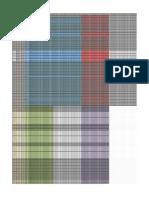 etc (2).pdf