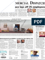 Commercial Dispatch eEdition 11-21-19