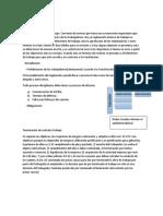 DL.docx