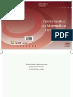 Apostila Fundamentos da Matemática Elementar I - UFSJ (1).pdf
