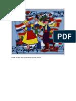 61265098-Danzas-Del-Mundo.pdf