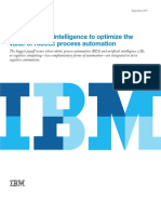 Using_artificial_intelligence_to_optimize_ (1).pdf